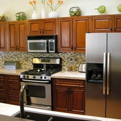 Cabinet Source - Cabinetry - 1015 Golf Course Rd SE, Rio Rancho ...
