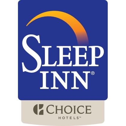 Sleep Inn & Suites: 2601 Bankers Ave, Norman, OK
