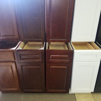 Photo Of Blue Rock Cabinets   Lancaster, PA, United States. Options