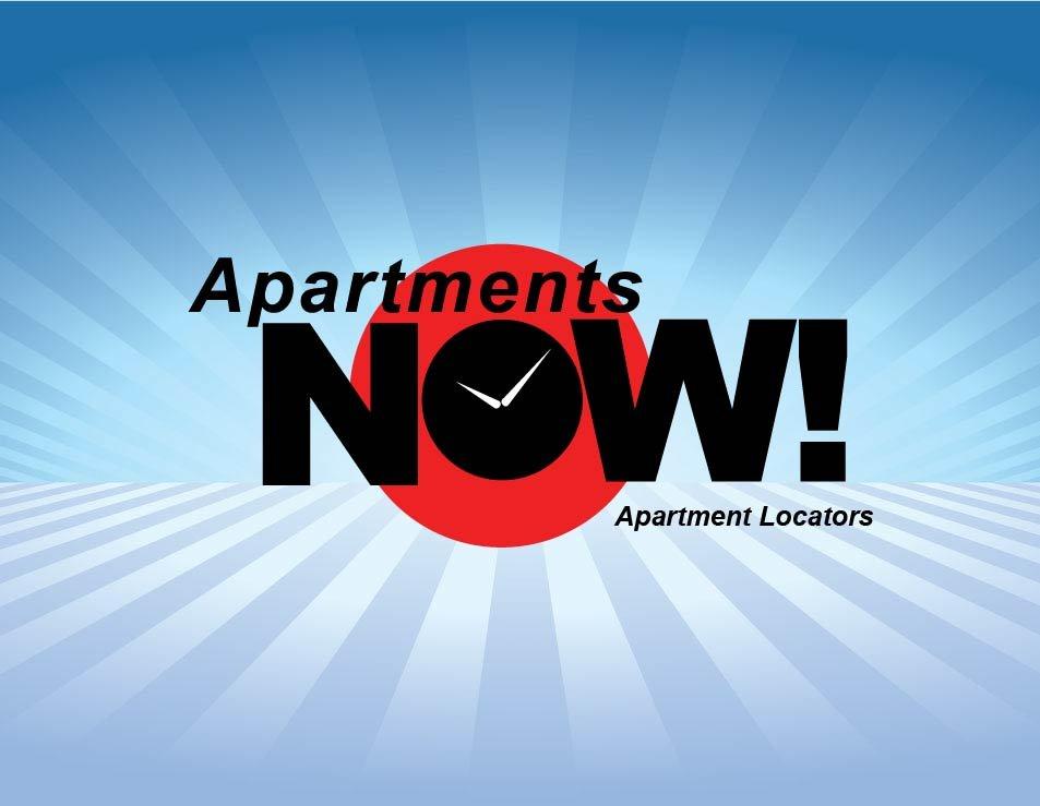 Apartments Now! Apartments Locators