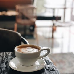 d37ab8b47 THE BEST 10 Coffee & Tea near West University, Houston, TX - Last ...