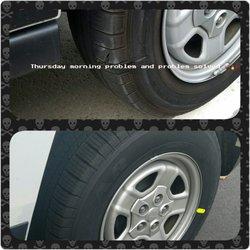 Best Buy Tire Centers 23 Photos 57 Reviews Tires 12932