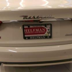 helfman dodge chrysler jeep ram 28 photos 55 reviews car dealers 7720 katy fwy spring. Black Bedroom Furniture Sets. Home Design Ideas