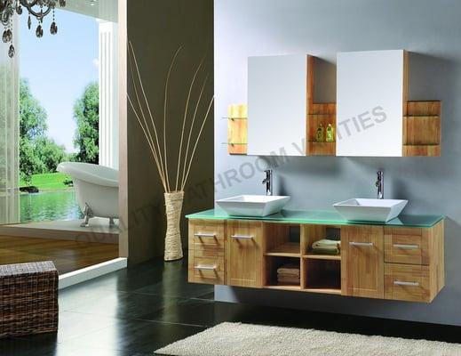 Bathroom Vanity Quality quality bathroom vanities - kitchen & bath - 2114-b roosevelt dr
