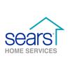 Sears Appliance Repair: 2800 N Germantown Pkwy, Memphis, TN