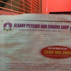 Psychic Mind Body and Soul - Psychic Mediums - 904 San Pablo Ave