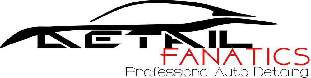 The Detail Fanatics: O'Fallon, IL