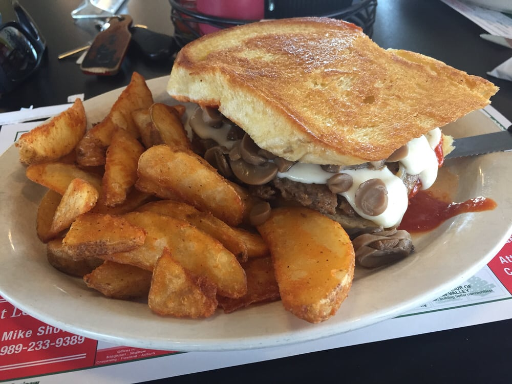 Saginaw (MI) United States  city pictures gallery : ... Saginaw, MI, United States Restaurant Reviews Photos Yelp