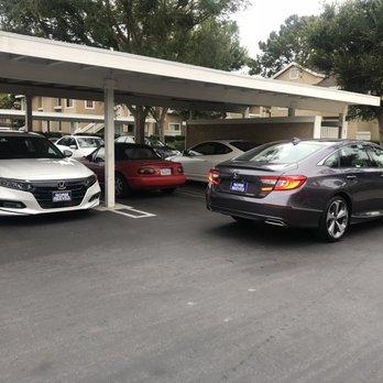 norm reeves honda superstore irvine auto center    reviews car dealers