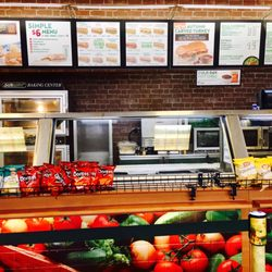 Photo Of Subway Schaumburg Il United States Still The Same As 10