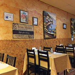 Photo Of Star Restaurant Delran Nj United States Interior