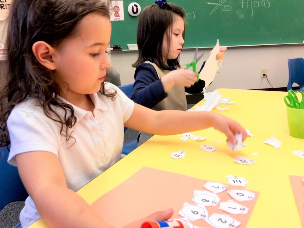 Our Lady Of Bethlehem School and Child Care
