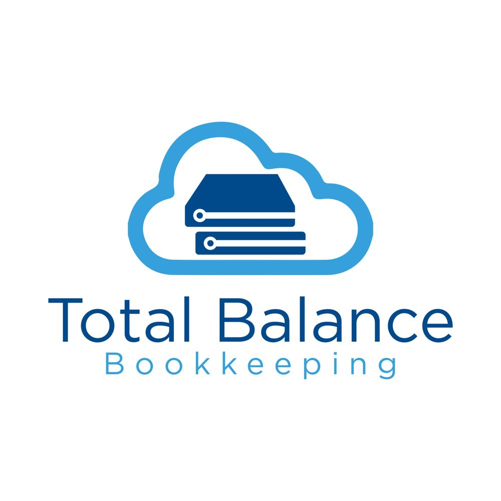 Total Balance Bookkeeping - Accountants - Kitchener, ON - Phone ...