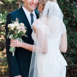 Photo Of Trish Lee Bridal San Francisco   San Francisco, CA, United States.