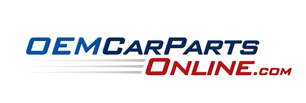 Photo for OEM Car Parts Online  sc 1 st  Yelp & OEM Car Parts Online - Auto Parts u0026 Supplies - 600 17th St CBD ... markmcfarlin.com