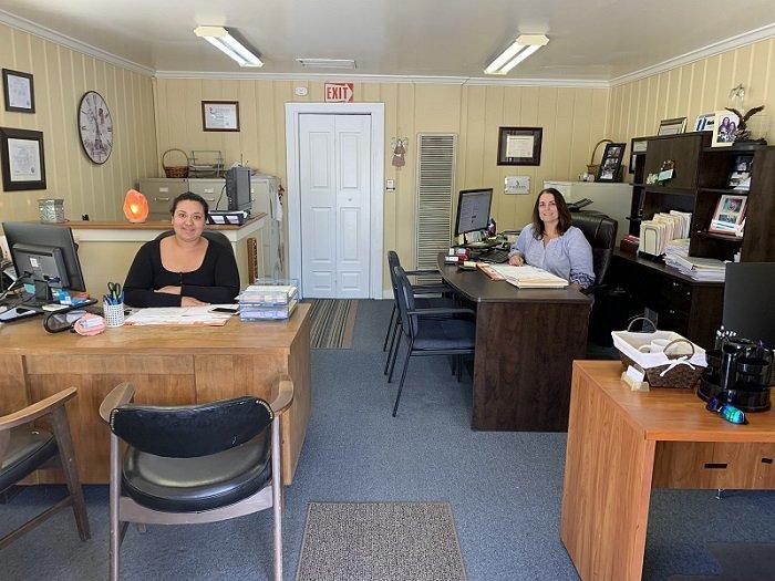 Calimesa Insurance Services: 973 Calimesa Blvd, Calimesa, CA