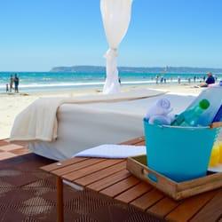 san diego cabana rentals 10 photos beach equipment rentals