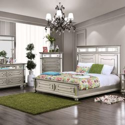 Photo Of Gabyu0027s Furniture   Ontario, CA, United States