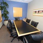 Imagine Photo Of Intelligent Office Oro Valley   Oro Valley, AZ, United  States.
