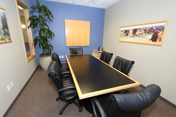 Intelligent Office Oro Valley 1846 E Innovation Park Dr Oro Valley, AZ  Paging U0026 Answering Service   MapQuest