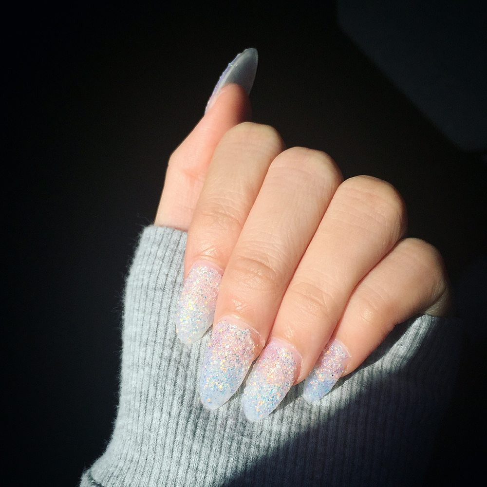 Photo Of Diamond Nails Melbourne Fl United States 1 2