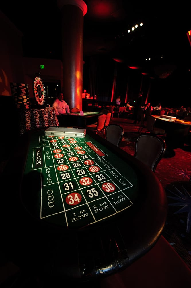 Play mobile casino games from US Poker & Casino Parties