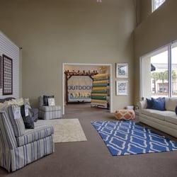 Photo Of Aiden Fabrics   Mount Pleasant, SC, United States. Furniture U0026 Rugs