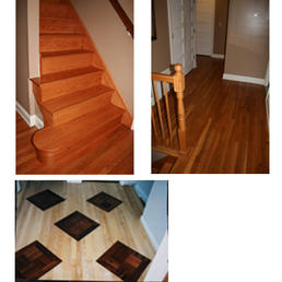 hardwood floors unlimited - flooring - 59 merritt ave, south amboy