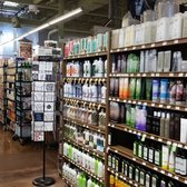 Whole Foods St Charles Mo