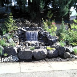 Cutting Edge Landscape Design Landscaping Eugene OR Phone