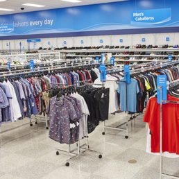 Ross Dress For Less Women S Clothing 367 S Loop 336 W Conroe