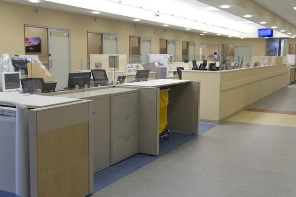 The Urgency Room 1159 County Rd E E Vadnais Heights, MN Physicians ...