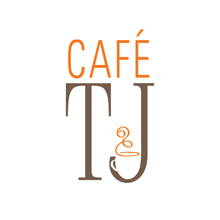 Cafe TJ: 1 University Blvd, Saint Louis, MO