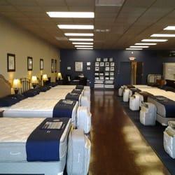 Photo Of The Original Mattress Factory   Newnan, GA, United States. Newnan,