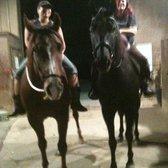 Anthony Chabot Equestrian Center 11 Photos Horseback