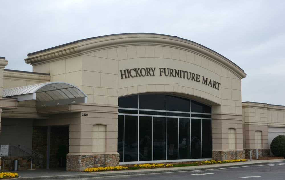 hickory furniture mart - 42 photos & 19 reviews - interior design