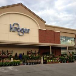 Kroger Columbia Tn >> Kroger 14 Reviews Grocery 4900 Port Royal Rd Spring