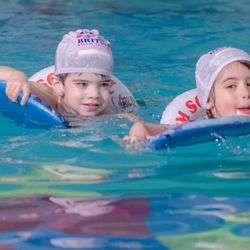 British swim school central jersey 10 photos swimming lessons schools north brunswick for United township high school swimming pool