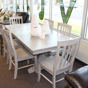 best deals mattress and furniture orem utah