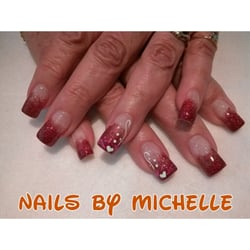 Perfectly Polished - 44 Photos & 14 Reviews - Nail Salons - 1361 E ...