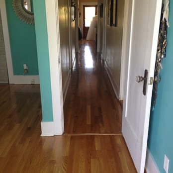 Photo Of Prestige Hardwood Flooring   San Diego, CA, United States. View  After