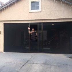 Photo Of Las Vegas Garage Door Repairs   Las Vegas, NV, United States.