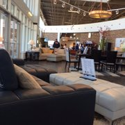 Rooms To Go Furniture Store Fort Worth 29 Reviews Furniture