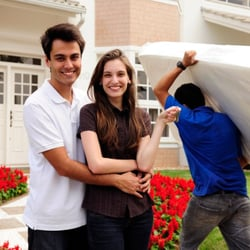 San Francisco Movers - San Francisco, CA, United States. Residential Movers San Francisco Apartments Studio & House Home Moving Service