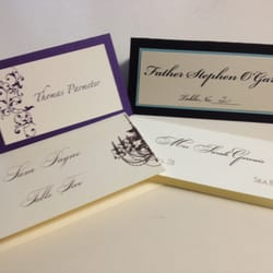 Invitations for Less