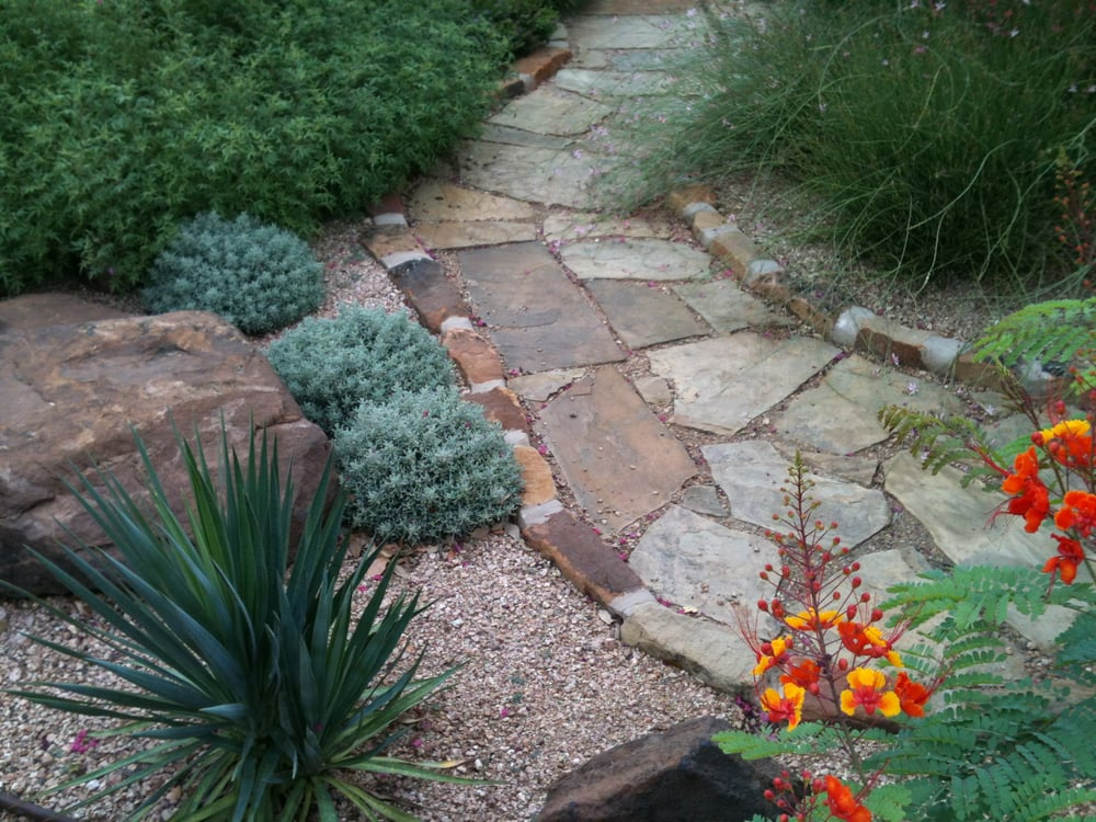 Root Landscaping : Deep roots landscape landscaping new braunfels tx united states
