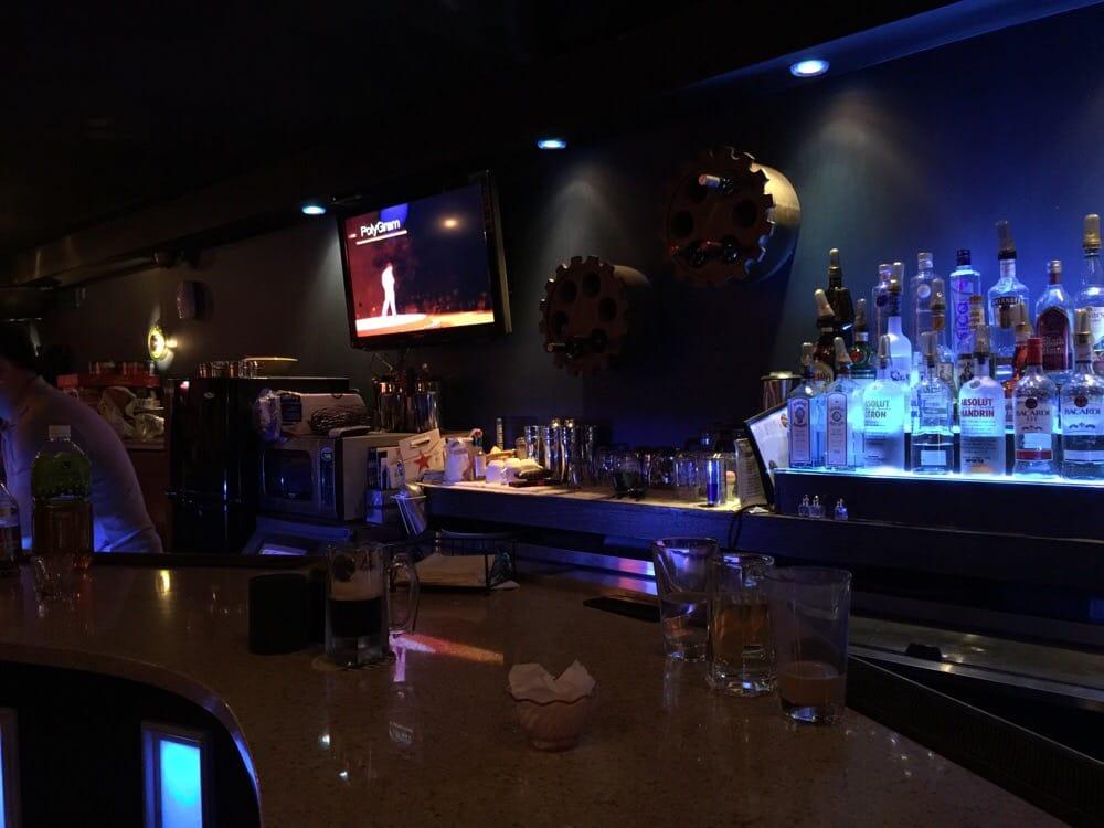 China Bar: 133-48 37th Ave, Flushing, NY