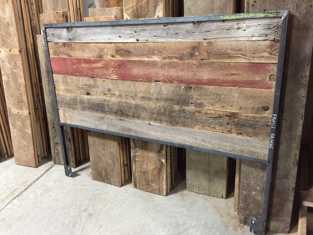 Barn Wood Denver Images Reclaimed Siding Modern
