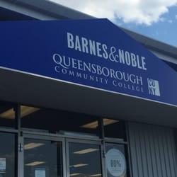 Queensborough Community College Campus Map.Queensborough Community College Bookstore Bookstores Cloverdale