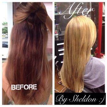 Salon 808 443 photos 352 reviews hair salons 1585 for 808 salon honolulu